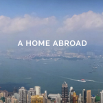 home-abroad-featured
