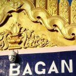 bagan-featured